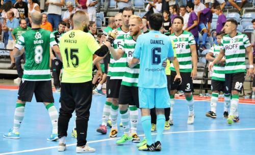 Futsal-masters-cup-portimao-sporting-inter-movistar-17
