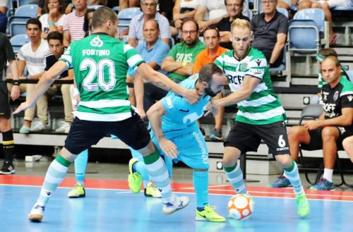 Futsal-masters-cup-portimao-sporting-inter-movistar-9