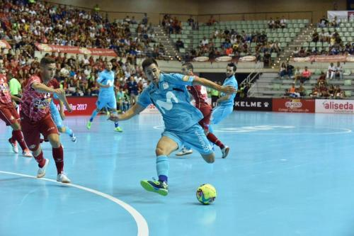 best futsal floor13