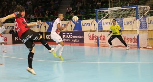 best futsal floor21