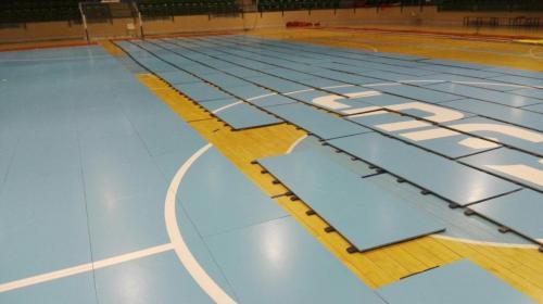 best futsal floor49